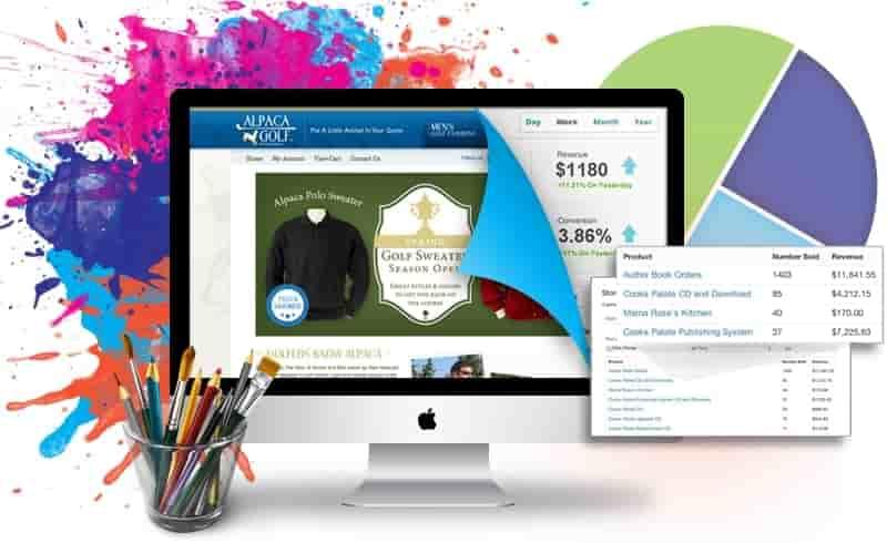 sito web di successo regole per un sito internet professionale agenzia web Ancona Macerata Ascoli Pesaro creazione siti
