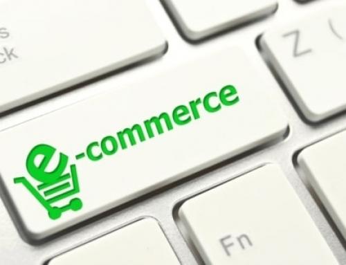 E-commerce contributi per realizzazione sito ecommerce
