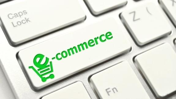 E-commerce contributi finanziamenti per realizzare sito ecommerce vendita online estero bando finanziare sito vendita ecommerce