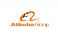 Alibaba e-commerce digitale cina sviluppo siti piattaforme strategia commerciale Alibaba ecommerce strategia digitale cina sviluppo