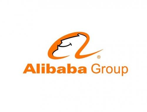 Alibaba e-commerce strategia per vendere online