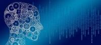 Big data analisi dati implementazione sistemi dati web strategia luiss corsi master agenzia web ancona macerata ascoli pesaro marche umbria