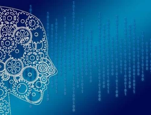 Big data analisi dati: l'innovazione passa dall'analisi dei dati