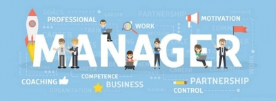 Elenco Innovation Manager Mise webstrategia agenzia digitale web accreditata