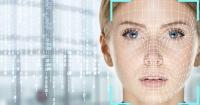 Riconoscimento facciale cosa è come funziona sviluppi digitali web ecommerce portali internet