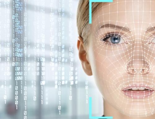 Riconoscimento facciale: cosa è e come funziona