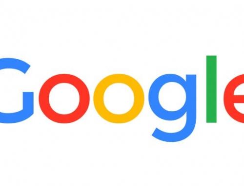 Essere primi su Google nel 2020