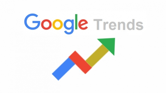 Essere primi su Google nel 2020 strategia siti web Ancona Macerata Ascoli Pesaro Marche
