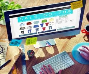 Siti web Macerata realizzazione siti internet costi agenzia
