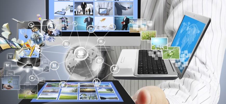 Siti web Castelfidardo agenzia web internet realizzazione app ecommerce social seo web marketing Ancona Macerata Ascoli Osimoi