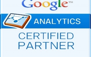 Agenzia web certificata google partner seo analytics sem ads siti web internet social marketing Ancona, Pesaro, Fano, Ascoli Piceno, San Benedetto del Tronto, Senigallia, Macerata, Jesi, Civitanova Marche, Fermo, Osimo, Fabriano, Falconara Marittima, Porto Sant'Elpidio, Recanati, Tolentino, Castelfidardo, Sant'Elpidio a Mare
