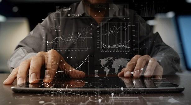 Agenzia web certificata Digital Marketing e social media seo sem creazione siti web internet
