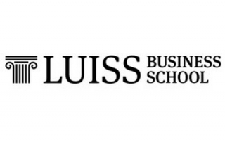 Digital marketing seo sem google ads social master luiss business school siti internet web specialist