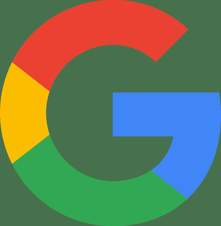 Google ads search adword pubblicità promozione online rid bianc