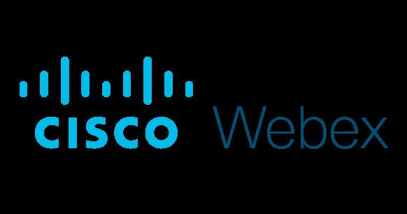 Piattaforma didattica gratis online elearning Cisco Webex videoconferenze