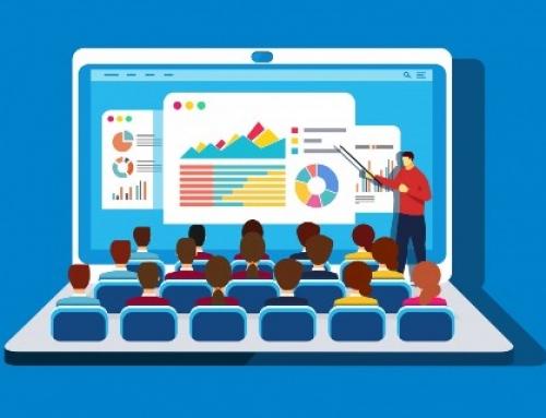 Piattaforme didattica gratis e-learning per scuola