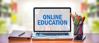 Piattaforme didattica gratis e-learning per scuola education online