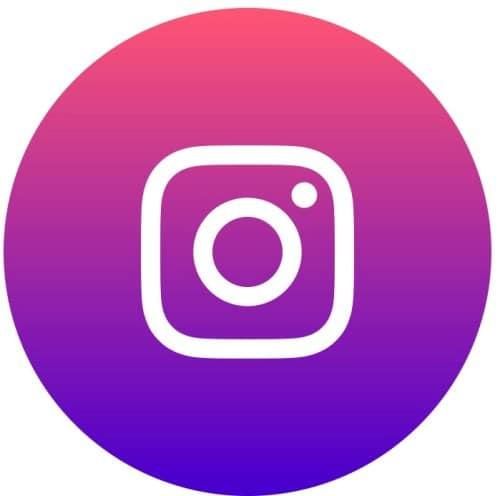 Social media network listening gestione pagine profili promozione pubblicità