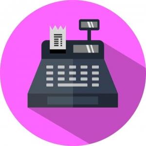e-commerce siti web ancona macerata marche