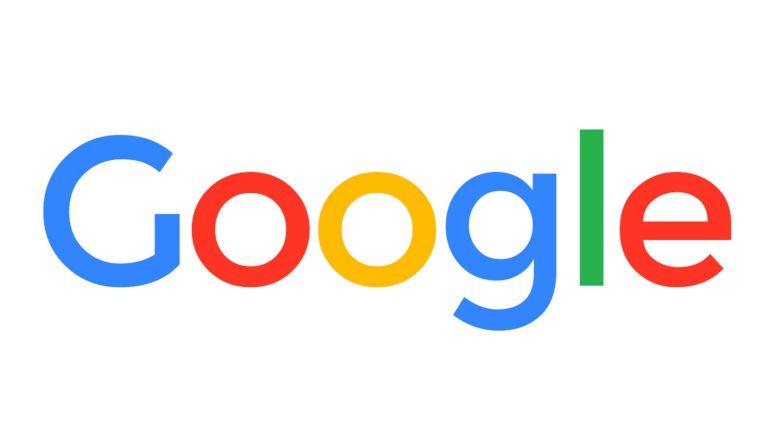 Google traccia gli spostamenti degli Italiani ecco come vederli