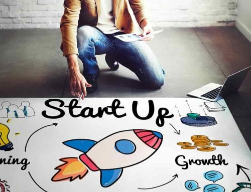 Bando Voucher 3I per start-up innovative finanziato dal Mise