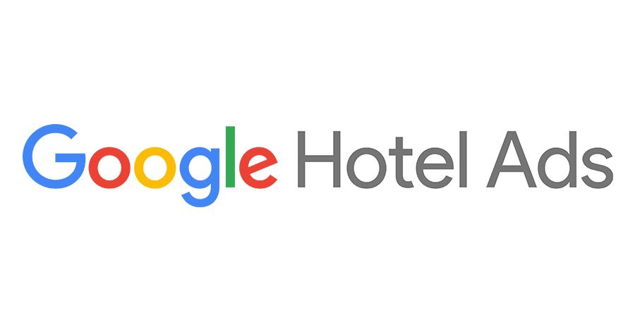 google pay per stay per gli hotel novità per la promozione online pubblicità ads