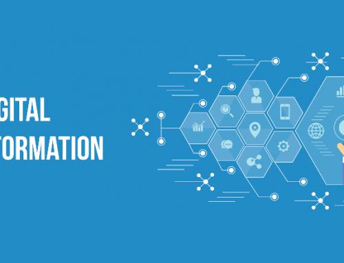 Digital Transformation bando da 100 milioni per la digitalizzazione