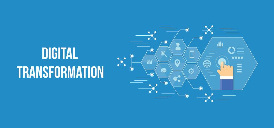 Digital Tranformation bando decreto Ministero Mise trasformazione digitale web internet