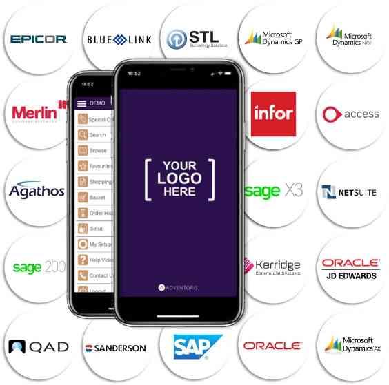 SwiftCloud-soluzione-vendita-B2B-app-mobile-ecommerce-aziende-imprese-internazionalizzazione