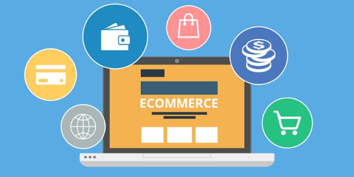 Agenzia Ecommerce realizziamo siti e-commerce per la vendita online