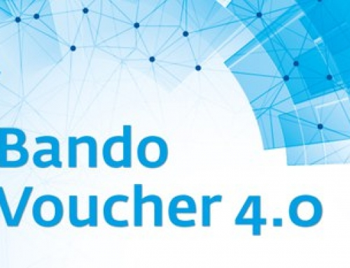 Bando voucher digitale Camera Commercio Marche e-commerce 4.0