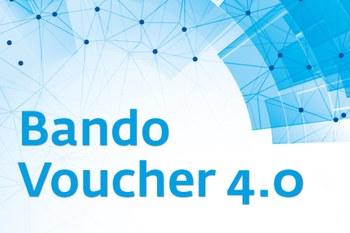 Bando voucher digitale impresa 4.0 camera commercio marche contributi ecommerce consulenza innovazione pid ancona macerata fermo pesaro