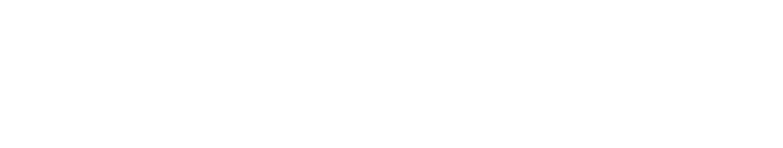 Bando voucher digitale Camera di commercio delle Marche