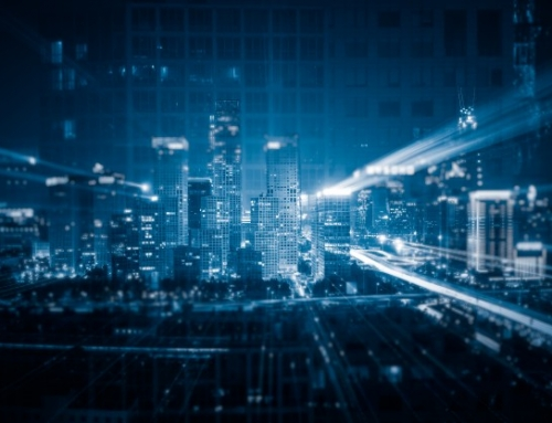 Realtà virtuale: applicazioni in industria, turismo, imprese e servizi