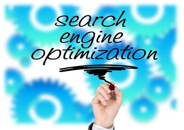 Visibilità internet Ancona, Marche, Italia team di professionisti web marketing per aiutarti ad essere visibile sul web google e online