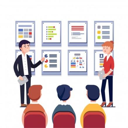 formazione docente corsi master web digitale innovazione social formatore docenza internet HR online Ancona Civitanova Macerata Marche Italia