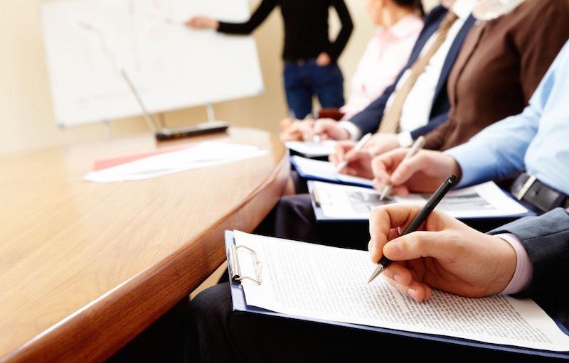 formazione docente corsi master web digitale innovazione social formatore docenza internet innovation hr