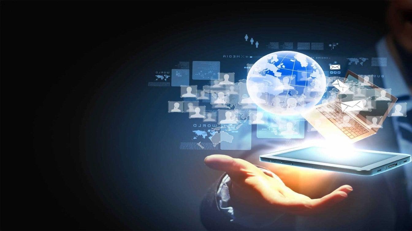 Vantaggi Digital Marketing: come usarli per sviluppare la tua attività